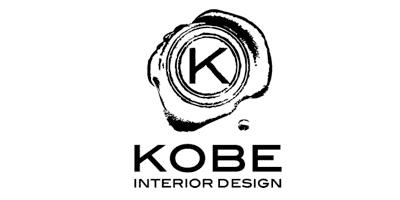logo kobe sw