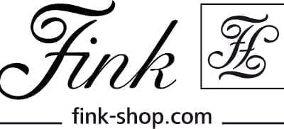 logo_fink-shop